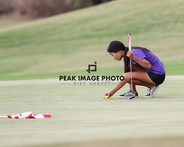 Girls Golf 2019=-3708