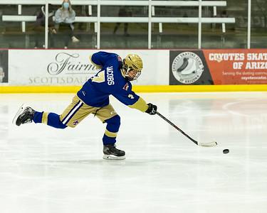Div1 Hockey v Flgsf_34I0153