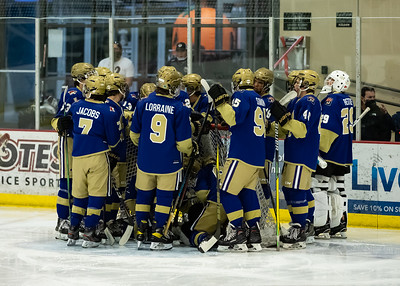 Div1 Hockey v Flgsf_34I0253