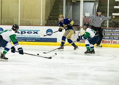 Div1 Hockey v Flgsf_34I0296