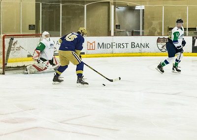 Div1 Hockey v Flgsf_34I0300
