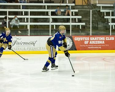 Div1 Hockey v Flgsf_34I0170