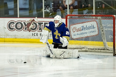 Div1 Hockey v Flgsf_34I0143