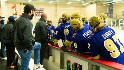 Div1 Hockey v Flgsf_IMG6887
