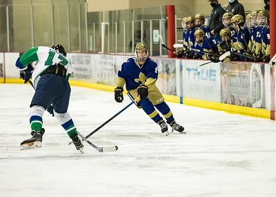Div1 Hockey v Flgsf_34I0331