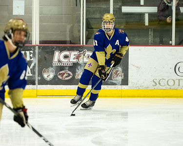 Div1 Hockey v Flgsf_34I0236