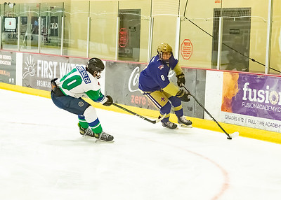 Div1 Hockey v Flgsf_IMG6932