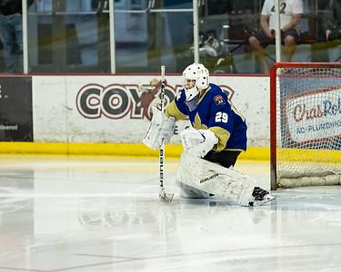 Div1 Hockey v Flgsf_34I0138