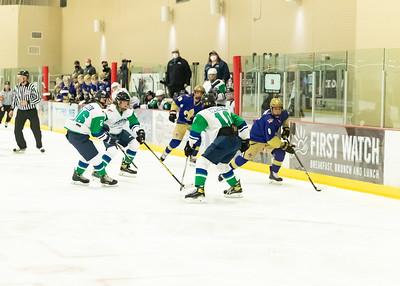 Div1 Hockey v Flgsf_IMG6897
