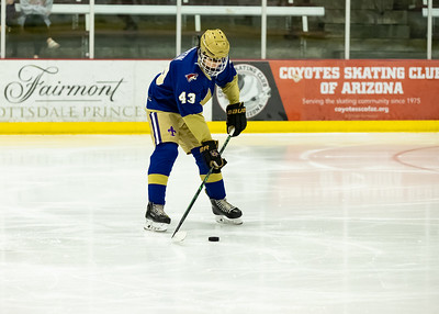 Div1 Hockey v Flgsf_34I0159
