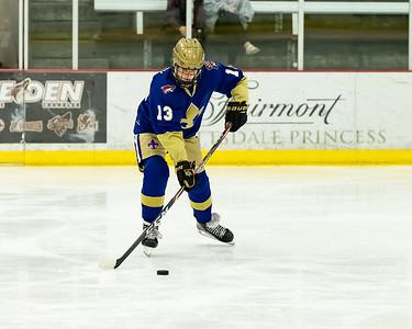 Div1 Hockey v Flgsf_34I0213