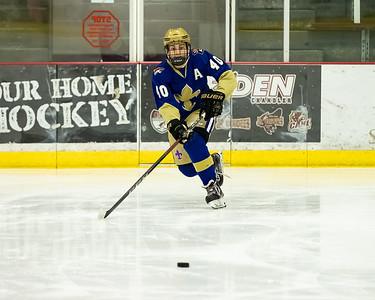 Div1 Hockey v Flgsf_34I0200