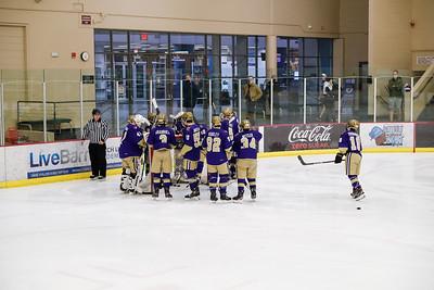 Div3 Hockey v SR_IMG1208