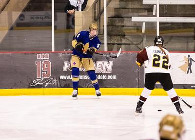 Div3 Hockey v SR_34I6139