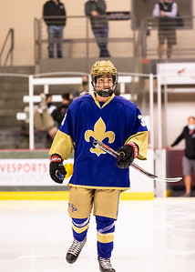 Div3 Hockey v SR_34I6016