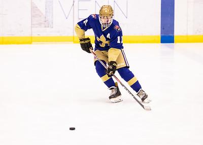 Div3 Hockey v SR_34I6071