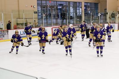 Div3 Hockey v SR_IMG1210