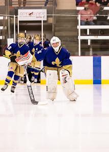 Div3 Hockey v SR_34I5988
