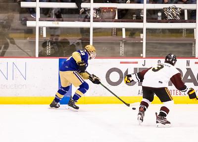 Div3 Hockey v SR_34I6171