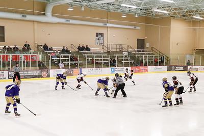 Div3 Hockey v SR_IMG1222