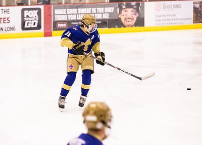 Div3 Hockey v SR_34I6108