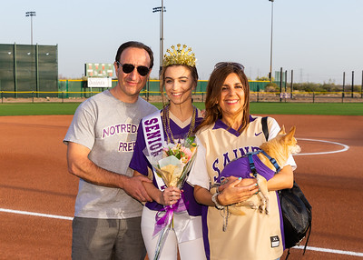 Softball SR Nite-IMG_6048