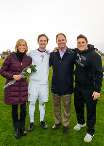 NDP Var BSoc SENIOR NIGHT-_F9C9778