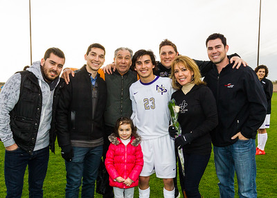 NDP Var BSoc SENIOR NIGHT-_F9C9772