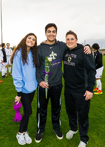 NDP Var BSoc SENIOR NIGHT-_F9C9767