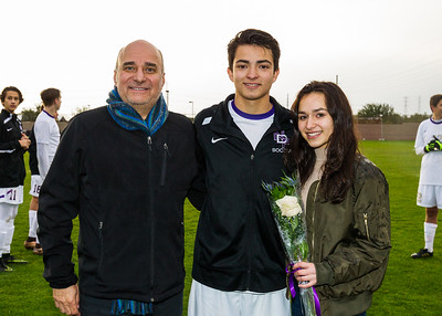 NDP Var BSoc SENIOR NIGHT-_F9C9784