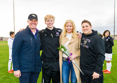 NDP Var BSoc SENIOR NIGHT-_F9C9762