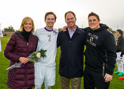 NDP Var BSoc SENIOR NIGHT-_F9C9779
