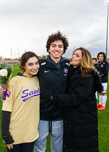 NDP Var BSoc SENIOR NIGHT-_F9C9754