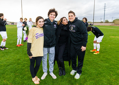 NDP Var BSoc SENIOR NIGHT-_F9C9756