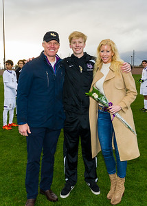 NDP Var BSoc SENIOR NIGHT-_F9C9759