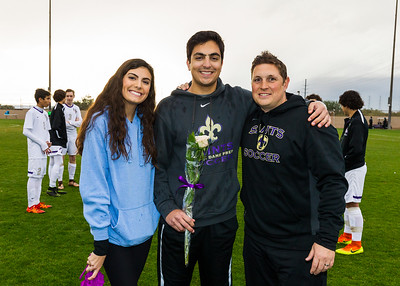 NDP Var BSoc SENIOR NIGHT-_F9C9768