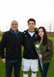 NDP Var BSoc SENIOR NIGHT-_F9C9781