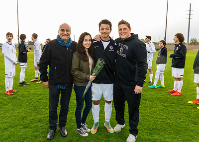 NDP Var BSoc SENIOR NIGHT-_F9C9785