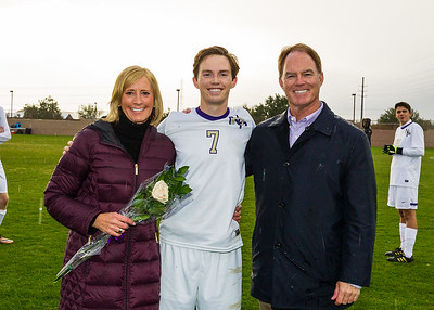 NDP Var BSoc SENIOR NIGHT-_F9C9774