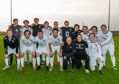 NDP Var BSoc SENIOR NIGHT-_F9C9789