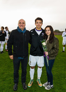NDP Var BSoc SENIOR NIGHT-_F9C9783