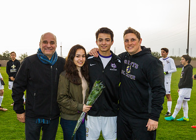 NDP Var BSoc SENIOR NIGHT-_F9C9786