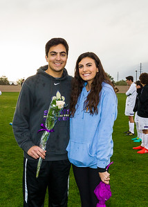 NDP Var BSoc SENIOR NIGHT-_F9C9766