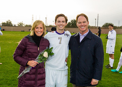 NDP Var BSoc SENIOR NIGHT-_F9C9775