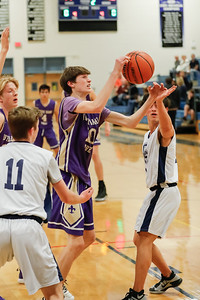 JV BBB v CS-_MG_1561