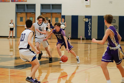 JV BBB v CS-_MG_1264