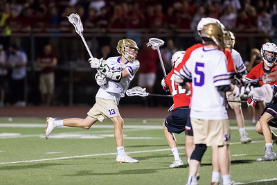 NDP STATE Lax vs Brophy-_23I5543