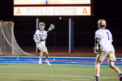 NDP STATE Lax vs Brophy-_23I4733