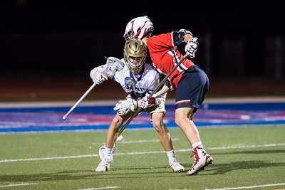 NDP STATE Lax vs Brophy-_23I4100