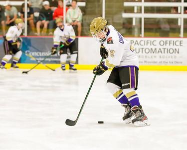 Div3 Hockey v Hrzn-_08I4224